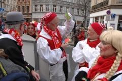 rosenmontag-2013-008