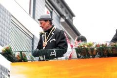 rosenmontag-2013-004