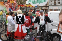 rosenmontag-2013-005