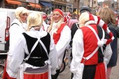 rosenmontag-2013-017