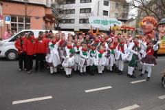 rosenmontag-2013-024