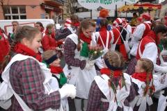 rosenmontag-2013-027