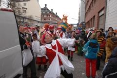 rosenmontag-2013-047