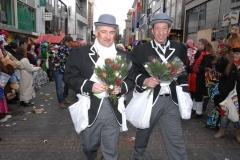 rosenmontag-2013-078