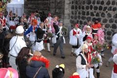 rosenmontag-2013-093