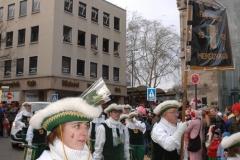 rosenmontag-2013-116