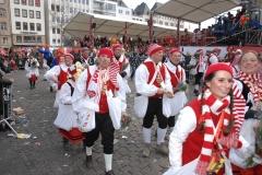 rosenmontag-2013-134