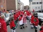 rosenmontag-2014-tn-010