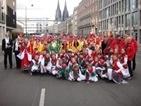 rosenmontag-2014-tn-035
