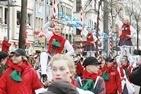 rosenmontag-2014-tn-039