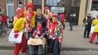 rosenmontag-2014-tn-041