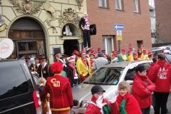 rosenmontag-2014-013