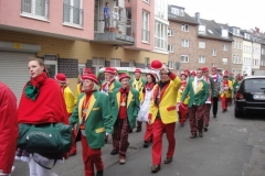 rosenmontag-2014-016