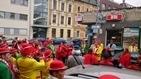 rosenmontag-2014-tn-046