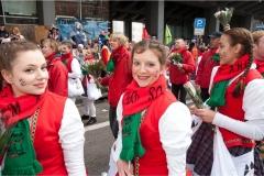 rosenmontag-2016-103