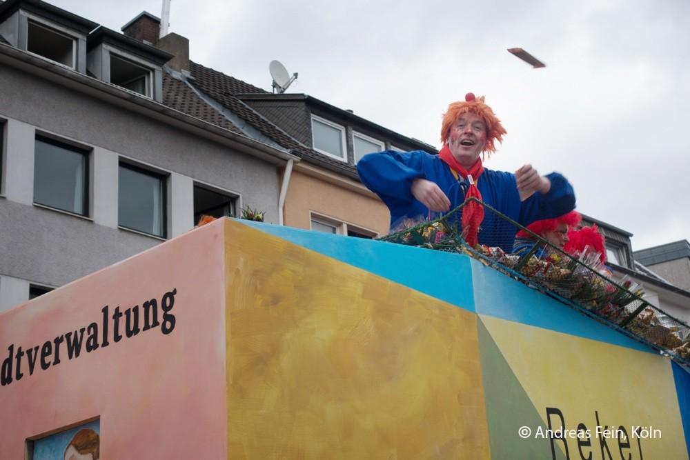 rosenmontag-2017-055