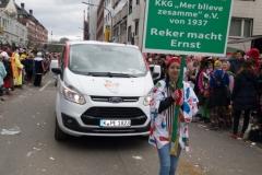 rosenmontag-2017-041
