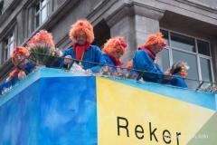 rosenmontag-2017-115