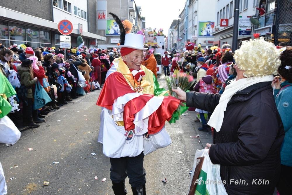 rosenmontag-2018-078