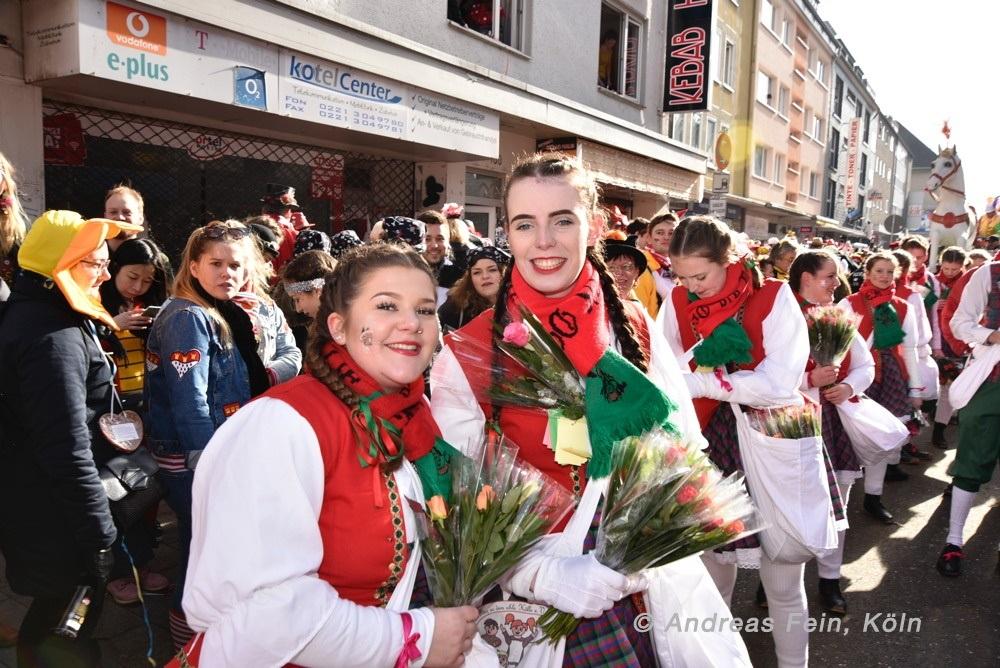 rosenmontag-2018-084