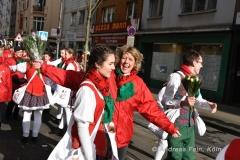 rosenmontag-2018-041