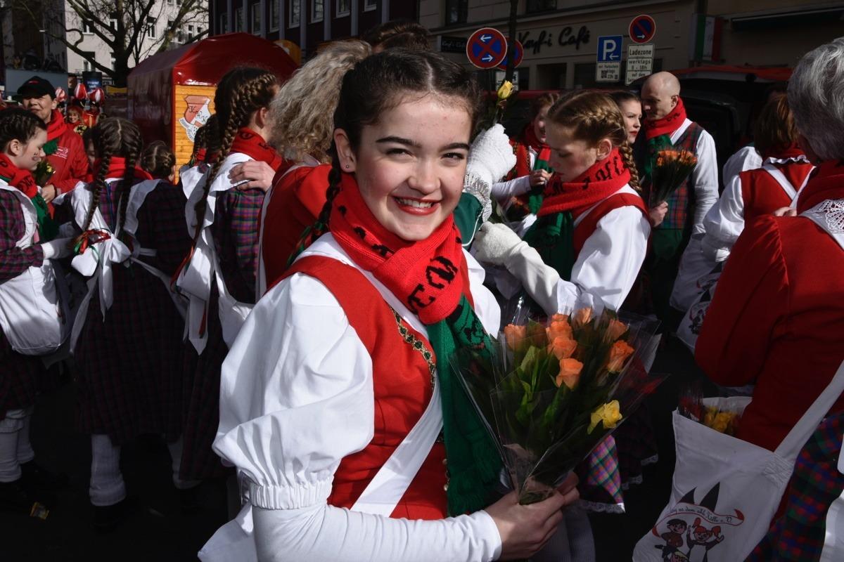 rosenmontag-2019-044