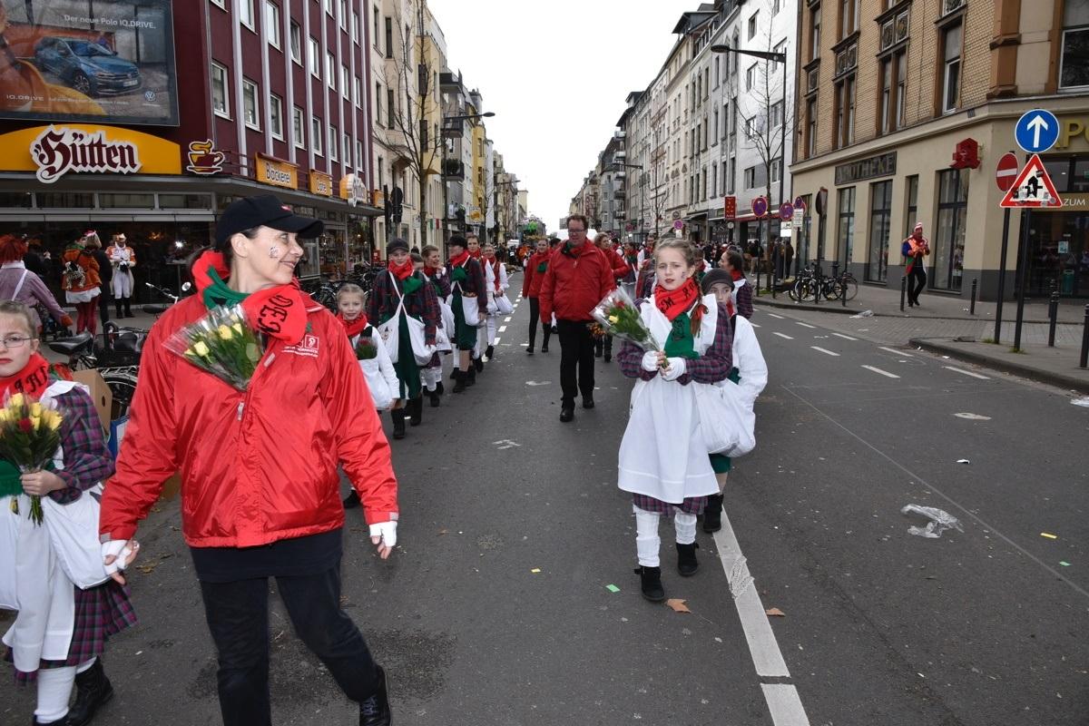 rosenmontag-2019-063