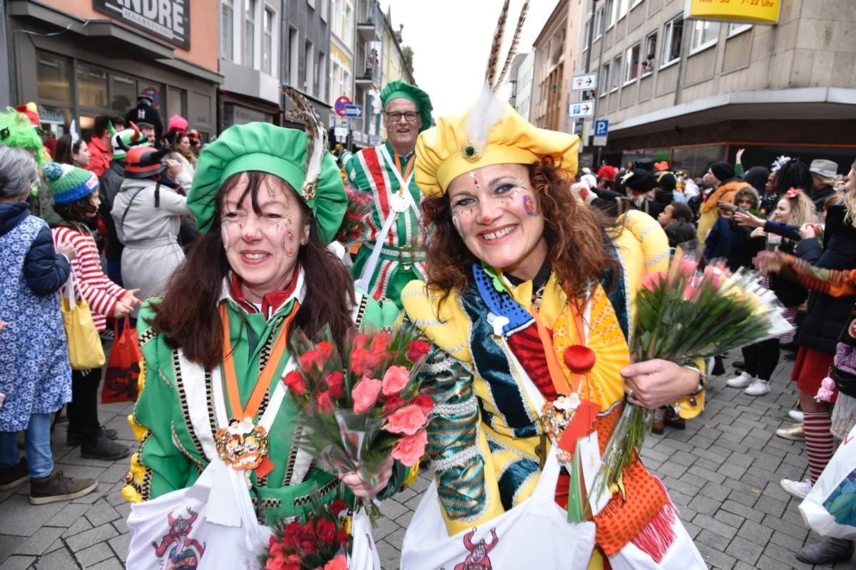 rosenmontag-2019-102