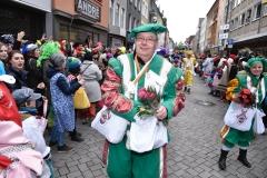 rosenmontag-2019-104