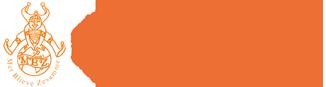 Kölner Karnevalsgesellschaft Logo